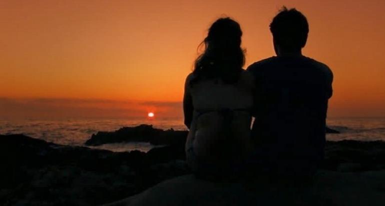 Bertemu Kekasih Dalam Mimpi? Ini Arti Mimpi Tentang Kekasih