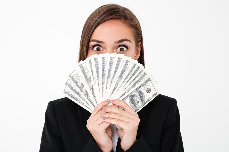 cara mendapatkan uang dari blog tanpa modal