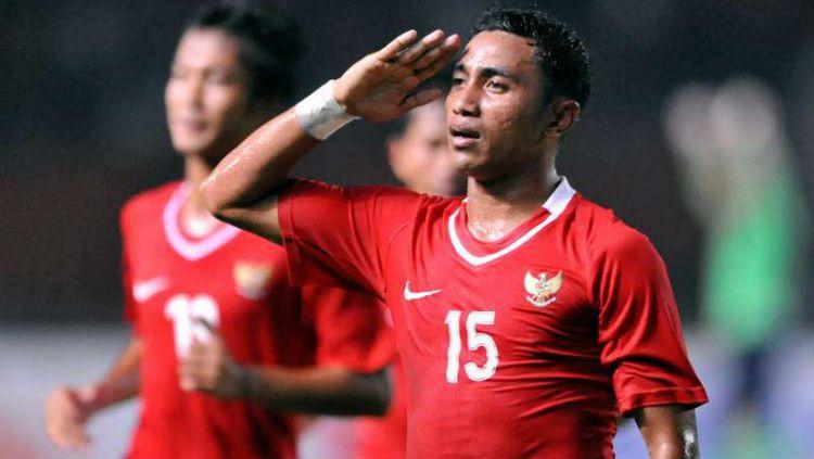 Senior National Team Featured Player